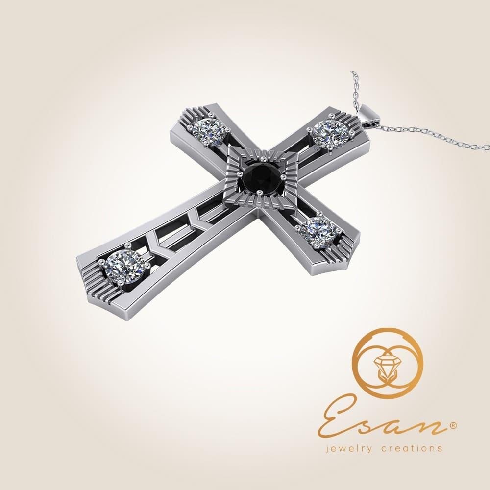 magazine populare mereu popular calitate bună Bijuterii la comanda - Bijuterii personalizate - Esan Jewellery ...