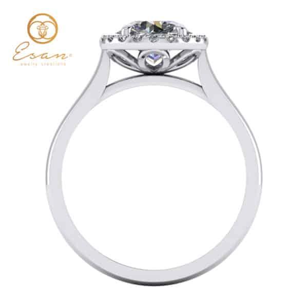 Inel-de-logodna-din-aur-alb-cu-diamante-ES151-A-P3