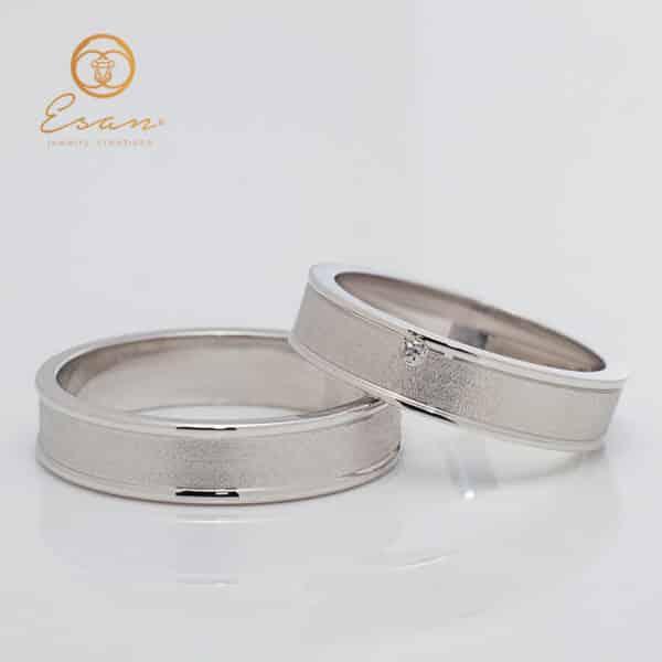 Verighete-din-aur-cu-diamant-model-nou-ESV155-A-P1